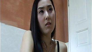 chinese femdom (korean) 291