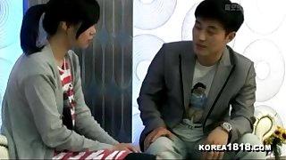 fuck younger girl (more videos koreancamdot.com)