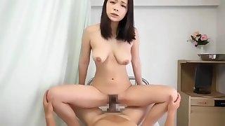 8 noonday at japanese hospital