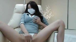Hot amateur webcam koreanbj.ga