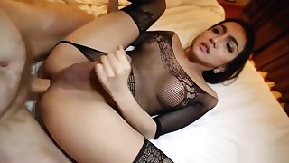 THAI LADYBOY FUCK COMPILATION HARMONY-EDIT